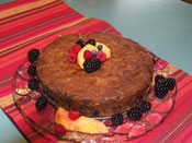 summer_fruit_cake