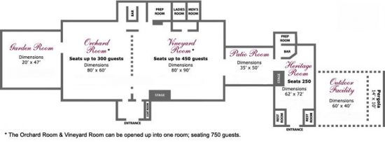 plantationhall_roomlayout