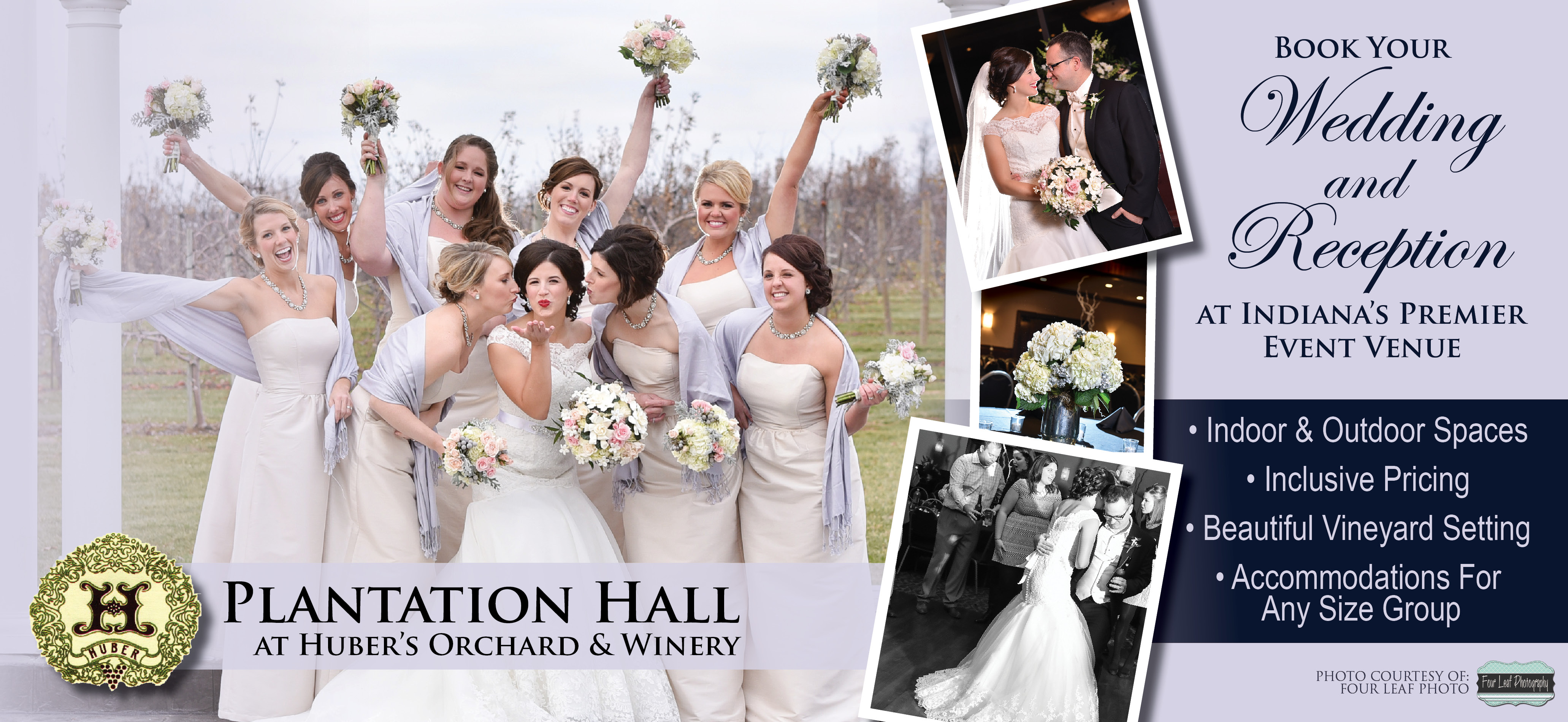 PlantationHall2015_web