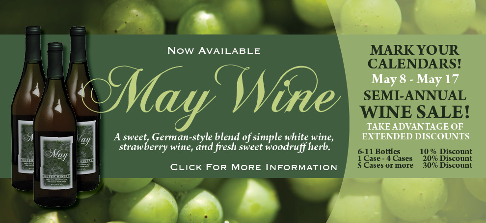 MayWine_WineSale_Web2015