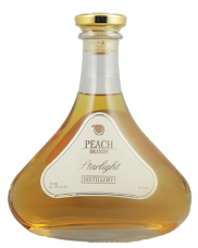PeachBrandyBottle_400