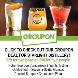 groupondec2016_distillery_small