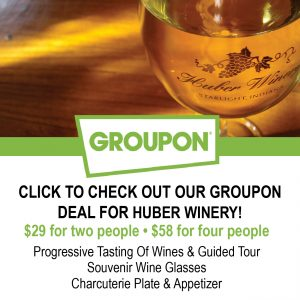 groupondec2016_winery_small